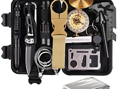 trscind-survival-kit-set-camping