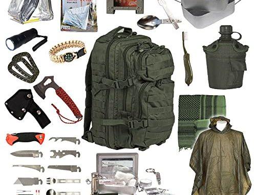 fluchtrucksack-prepper-rucksack