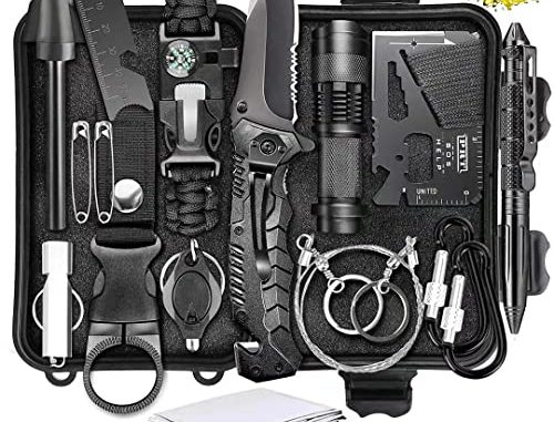 lc-dolida-survival-kit-15-in-1