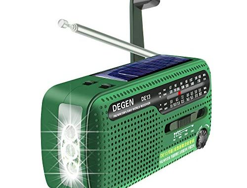 tragbares-kurbel-radio-weltempfaenger