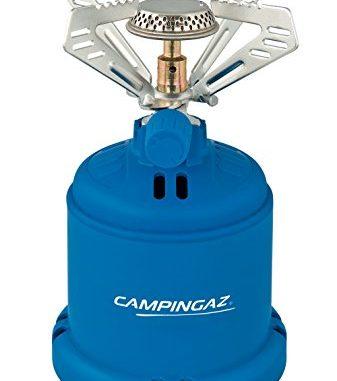 campingaz-206-s-campingkocher