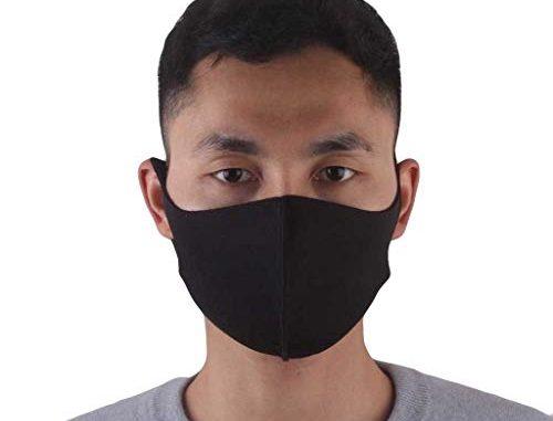 time-cover-5-stueck-mund-maske