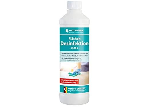 hotrega-h230028-desinfektionsreiniger