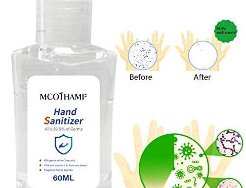 100-ml-handhygiene-gel-mit-75ml