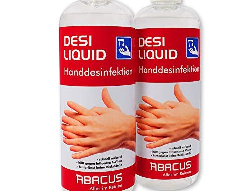 desinfektion-liquid-1000-ml-2er-set-hand