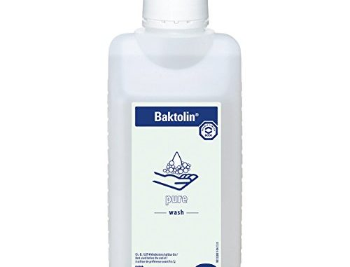 baktolin-pure-waschlotion-500ml