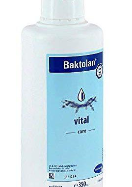baktolan-vital-hydrogel-350ml