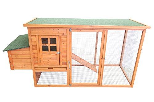 point-zoo-xxl-kleintierstall-hühnerstall-hühnerhaus