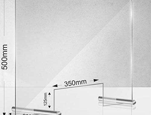 manschin-laserdesign-acryl-scheibe-spuckschutz-corona