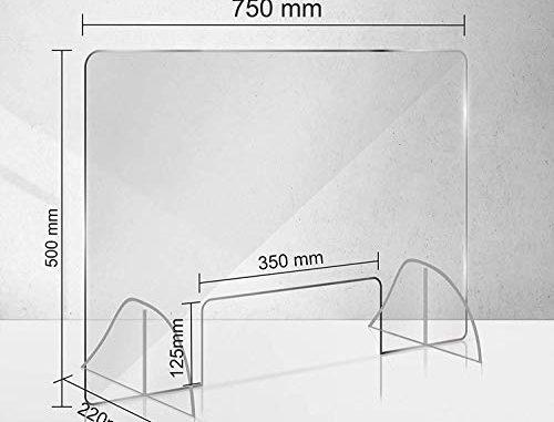 manschin-laserdesign-acryl-scheibe-plexiglas-spuckschutz