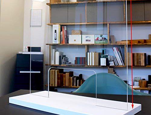 manschin-laserdesign-acryl-scheibe-spuckschutz