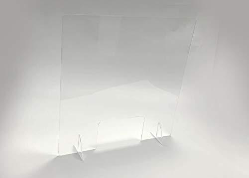 spuckschutz-thekenaufsatz-aus plexiglas-corona-viren