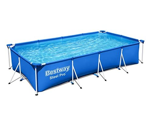 bestway-steel-pro-framepool-swimmingpool