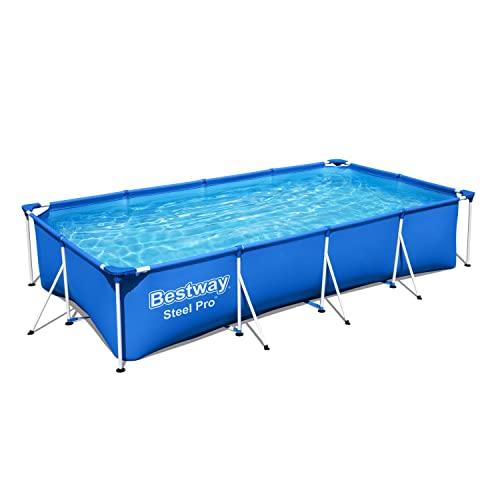 bestway-steel-pro-framepool-swimmingpool
