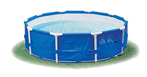 intex-metal-frame-pool-aufst
