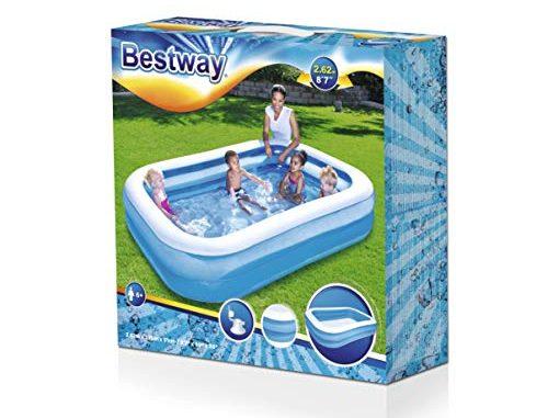 bestway-family-pool-swimmingpool-rechteckig