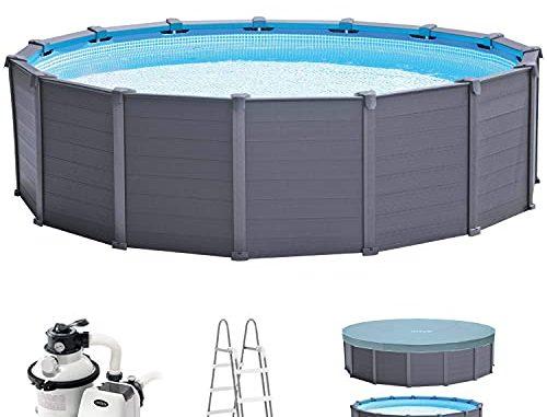 intex-schwimmbad-garten-478-x-124