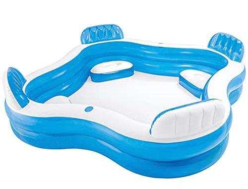 intex-56475np-aufblasbares-swimmingpool-schwimmbad