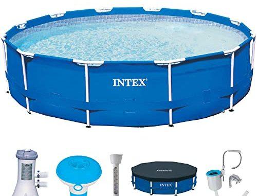frame-pool-swimmingpool-schwimmbad-366x84