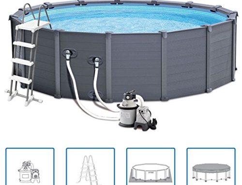 intex-graphite-gray-panel-pool-schwimmbad-swimmingpool.