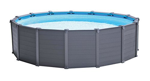 intex-graphite-gray-panel-pool-schwimmbad-swimmingpool.
