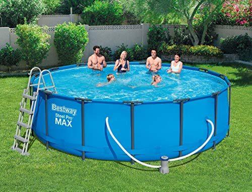 bestway-steel-pro-max-pool-garten-schwimmbad-457x122