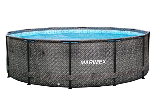 marimex-florida-ratan-swimmingpool