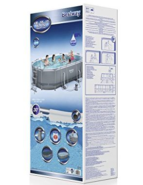 bestway-power-steel-frame-pool-schwimmbad