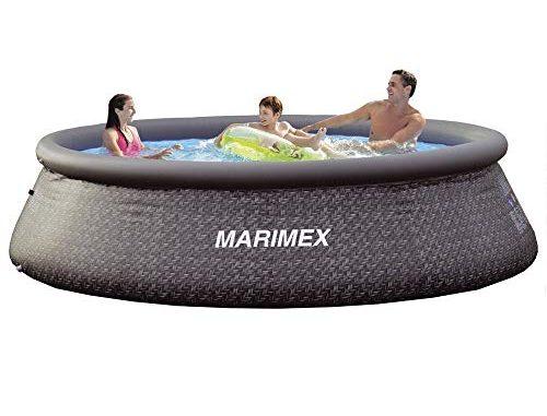 marimex-tampa-swimmingpool-außen-schwimmbad