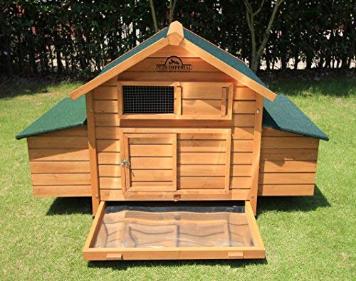 chicken-coops-imperial-huehnerstall