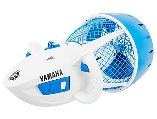 yamaha-unterwasserscooter-seascooter Tauchscooter