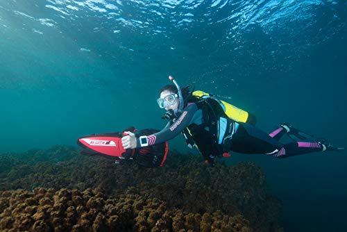 yamaha-seascooter-unterwasserscooter-profi