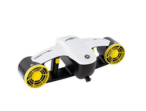 yamaha-unterwasserscooter-tauchscooter