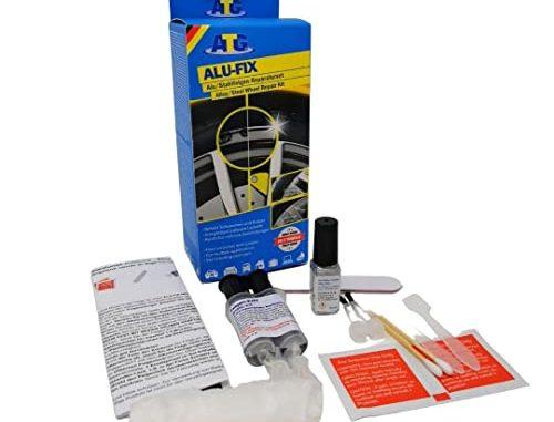 atg-alu-fix-alu-felgen-reparaturset Kratzer