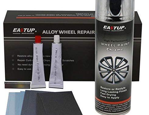 eastup-auto-alufelgen-reparaturset kratzer
