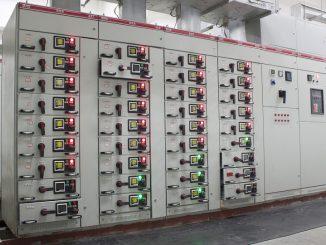 Stromaggregat - Kaufen