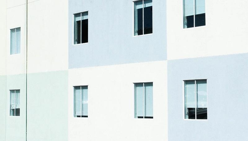 Fenster - Sanieren Energiegerecht